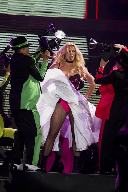 Britney-13s.jpg