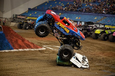 monsterjam-26s.jpg