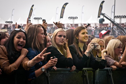 © FOK.nl / Bart Heemskerk