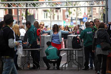 © FOK.nl / Rowin van Diest