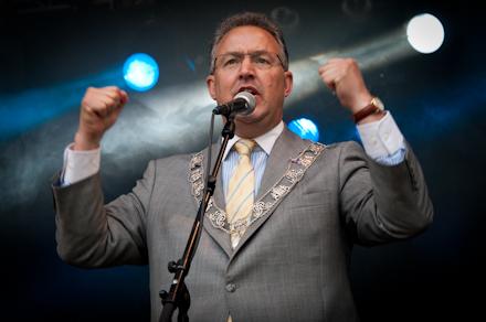 © FOK.nl / Erik van het Hof