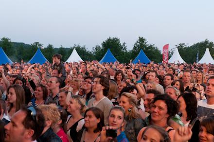 © FOK.nl / Maurice Bouwens